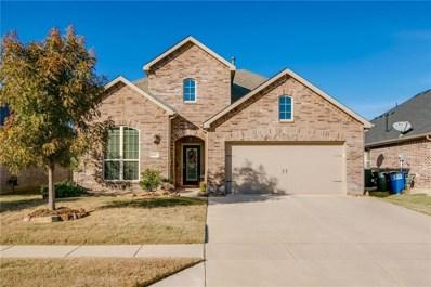 2687 Costa Mesa Drive, Little Elm, TX 75068 - #: 13968557
