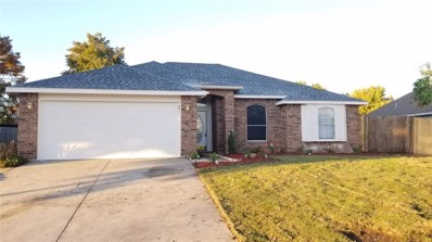 4405 Mimosa Court, Fort Worth, TX 76137 - MLS#: 13968601