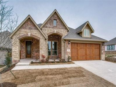905 Hoyt Drive, McKinney, TX 75071 - MLS#: 13968628