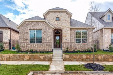 8308 Odell Street, North Richland Hills, TX 76182 - MLS#: 13968711