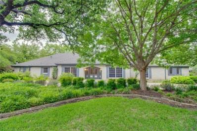 6546 Ivyglen Drive, Dallas, TX 75254 - #: 13968750