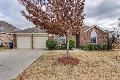 3053 Hollow Valley Drive, Fort Worth, TX 76244 - #: 13968778