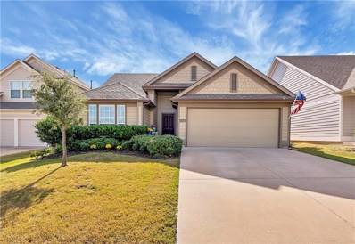 5056 Cassidy Lane, Fort Worth, TX 76244 - #: 13968863