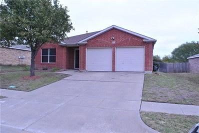 7103 Baybridge Drive, Arlington, TX 76002 - #: 13968871