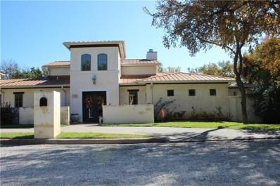 122 Fawn Trail Circle, Graham, TX 76450 - #: 13968939