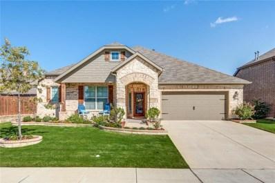 1034 Basket Willow Terrace, Fort Worth, TX 76052 - MLS#: 13968949