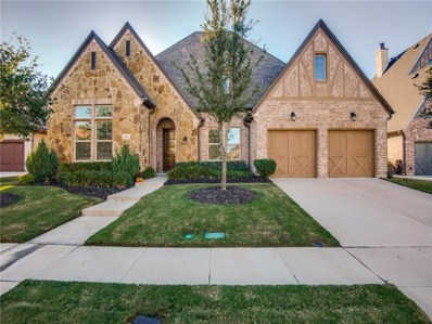 3704 Adelaide, The Colony, TX 75056 - MLS#: 13968999