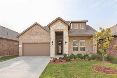 12845 Palancar Drive, Fort Worth, TX 76244 - MLS#: 13969014