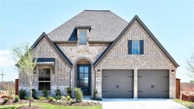 1730 Holmwood Drive, Celina, TX 75009 - MLS#: 13969038
