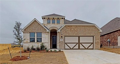 509 Windy Knoll Road, Fort Worth, TX 76028 - MLS#: 13969047