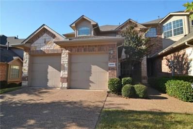 6111 Eagle Nest Drive, Garland, TX 75044 - MLS#: 13969096