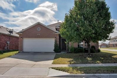 2100 Carlotta Drive, Fort Worth, TX 76177 - MLS#: 13969101