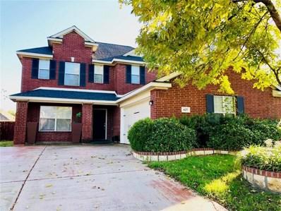 627 Cozumel Street, Grand Prairie, TX 75051 - #: 13969157
