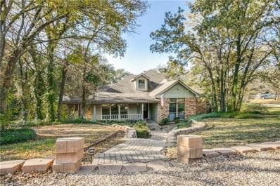 5714 Trail Lake Drive, Arlington, TX 76016 - MLS#: 13969158
