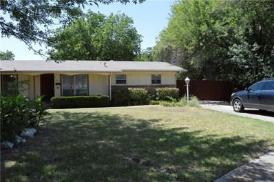 3643 Morningstar Circle, Farmers Branch, TX 75234 - MLS#: 13969169