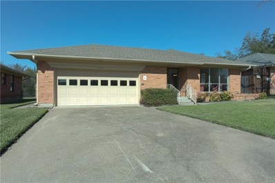 10123 Casa View Drive, Dallas, TX 75228 - MLS#: 13969170