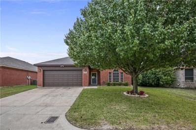 6408 Rainwater Way, Fort Worth, TX 76179 - MLS#: 13969205
