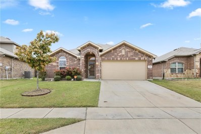 14309 Broomstick Road, Fort Worth, TX 76052 - #: 13969256