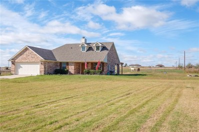 614 County Road 4213, Decatur, TX 76234 - #: 13969316