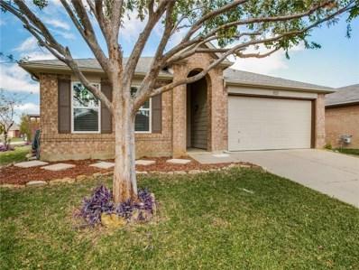 8321 Horse Whisper Lane, Fort Worth, TX 76131 - #: 13969323