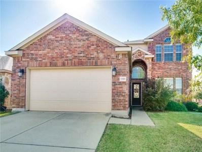 1101 Bexar Avenue, Melissa, TX 75454 - MLS#: 13969340