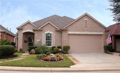 340 Wrangler Drive, Fairview, TX 75069 - MLS#: 13969341