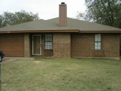 7676 Woodspan Drive, Dallas, TX 75232 - MLS#: 13969359