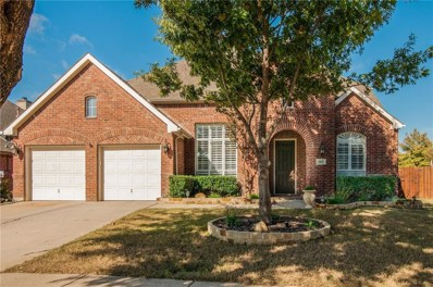 3837 Vernon Way, Fort Worth, TX 76244 - MLS#: 13969380