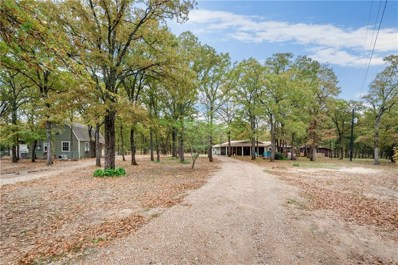 7443 Private Road 2564, Union Valley, TX 75474 - MLS#: 13969393