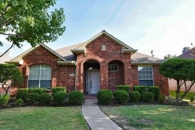2628 Zoeller Drive, Plano, TX 75025 - MLS#: 13969398
