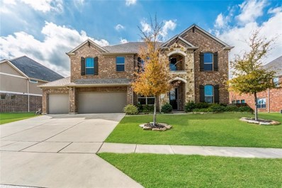 3715 Rock House Road, Sachse, TX 75048 - MLS#: 13969421