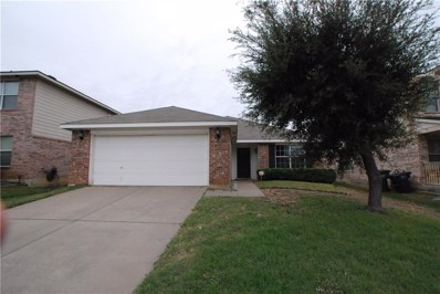 7575 Hedgeoak Court, Fort Worth, TX 76112 - MLS#: 13969449