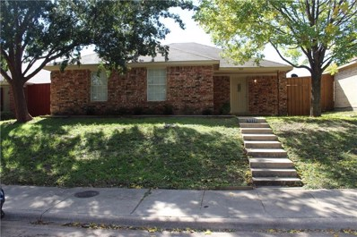 5110 Wesley Chapel Lane, Dallas, TX 75236 - MLS#: 13969485