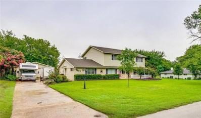 1108 Jo Carol Lane, Colleyville, TX 76034 - MLS#: 13969548
