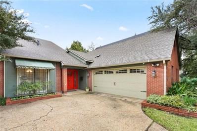 1526 Abrams Road, Dallas, TX 75214 - MLS#: 13969554