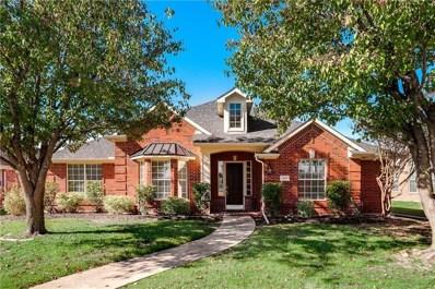 3409 Excalibur Court, Richardson, TX 75082 - MLS#: 13969591
