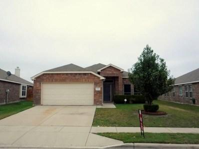 6424 Stone Lake Drive, Fort Worth, TX 76179 - MLS#: 13969623
