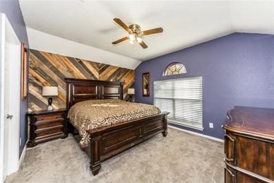 2332 Brookview Drive, McKinney, TX 75072 - MLS#: 13969732