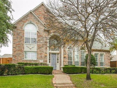 1413 Pine Hurst Drive, Coppell, TX 75019 - #: 13969744