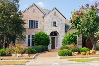 2613 Ranchview Drive, Richardson, TX 75082 - #: 13969762