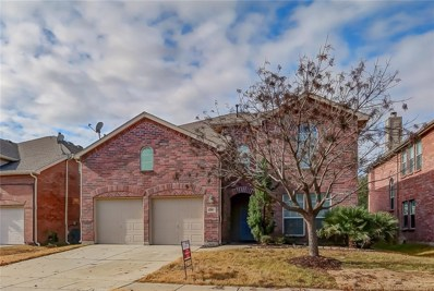 2004 Lanshire Drive, McKinney, TX 75072 - #: 13969818
