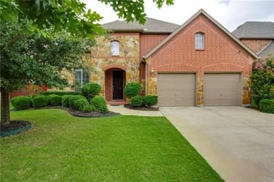 9733 Sam Bass Trail, Fort Worth, TX 76244 - MLS#: 13969878