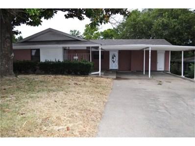 5249 Trail Lake Drive, Fort Worth, TX 76133 - MLS#: 13969879