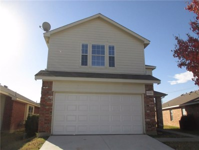 12153 Thicket Bend Drive, Fort Worth, TX 76244 - #: 13970011