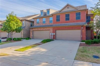 464 Hunt Drive, Lewisville, TX 75067 - MLS#: 13970065