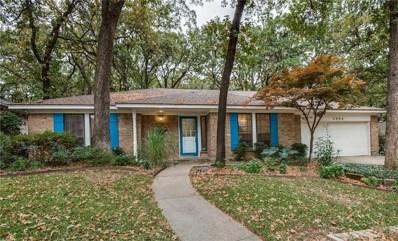 5806 Emerson Court, Arlington, TX 76016 - MLS#: 13970081