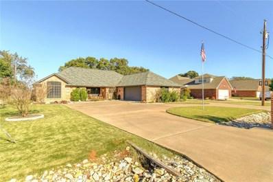 6414 Circo Drive, Granbury, TX 76049 - MLS#: 13970091