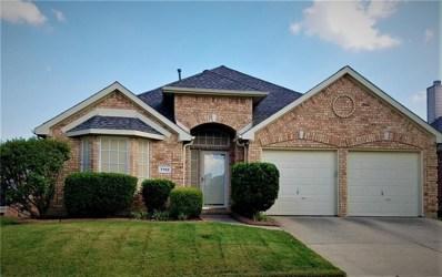 7702 Vista Ridge Lane, Sachse, TX 75048 - #: 13970105