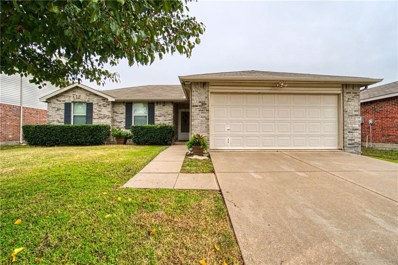 1413 Cherokee Rose Lane, Burleson, TX 76028 - MLS#: 13970147