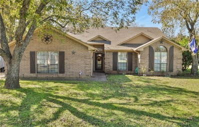 8900 Hickory Hill Drive, Granbury, TX 76049 - MLS#: 13970171